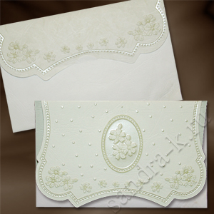 Красивая открытка 171008