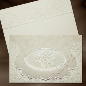 Пригласительные на свадьбу 171022
