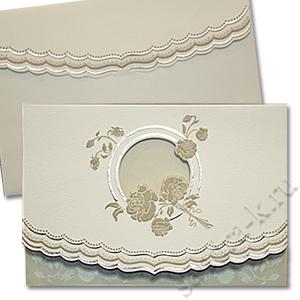 Подарочная открытка 130035