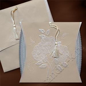 Подарочная открытка 34150